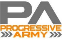 ProgressiveArmy.com