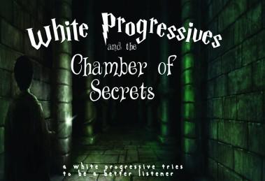 whiteprogressives