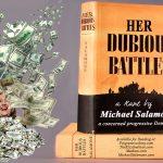 Her Dubious Battles
