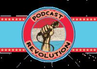 Salamone (the podcast) on Podcast Revolution Network