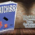 catch2020c