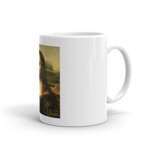 The Misses mug